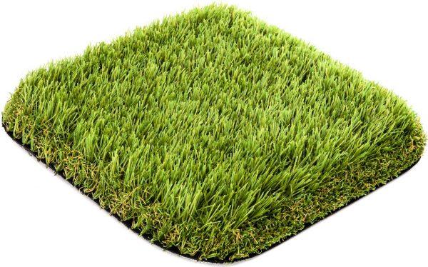 Convent Artificial Grass