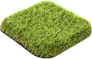 Kingswood Artificial Grass